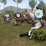 5 9 150x150 - دانلود بازی Mount and Blade II Bannerlord v.e1.0.8 برای PC