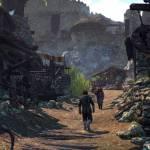 6 10 150x150 - دانلود بازی Mount and Blade II Bannerlord v.e1.0.8 برای PC