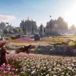 6 11 150x150 - دانلود بازی Assassins Creed Odyssey The Fate of Atlantis برای PC