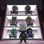 6 12 150x150 - دانلود انیمیشن The Owl House 2020 خانه جغد فصل اول با دوبله فارسی