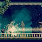 6 18 150x150 - دانلود بازی Minoria برای PC