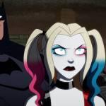 7 14 150x150 - دانلود انیمیشن Harley Quinn 2020 هارلی کوئین با زیرنویس فارسی