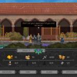 7 7 150x150 - دانلود بازی Yes Your Grace برای PC