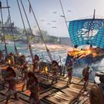9 2 150x150 - دانلود بازی Assassins Creed Odyssey The Fate of Atlantis برای PC