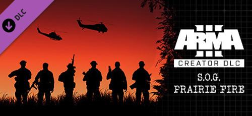 دانلود بازی Arma 3 برای PC