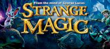 1 1 222x100 - دانلود انیمیشن Strange Magic 2015 با دوبله فارسی