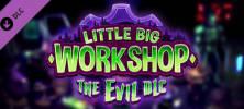 1 110 222x100 - دانلود بازی Little Big Workshop برای PC