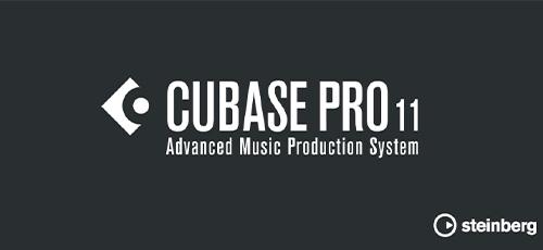 1 112 - دانلود Steinberg Cubase Elements v11.0.0 میکس و آهنگ سازی حرفه ای