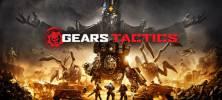1 12 222x100 - دانلود بازی Gears Tactics برای PC