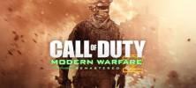1 16 222x100 - دانلود بازی Call of Duty Modern Warfare 2 Remastered برای PC