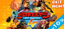 1 2 222x100 - دانلود بازی Streets of Rage 4 برای PC