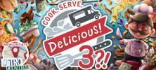 1 28 222x100 - دانلود بازی Cook Serve Delicious 3 برای PC