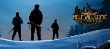 1 3 222x100 - دانلود بازی Help Will Come Tomorrow برای PC
