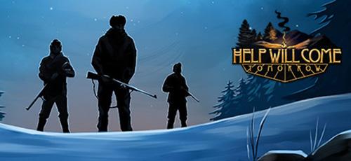 1 3 - دانلود بازی Help Will Come Tomorrow برای PC