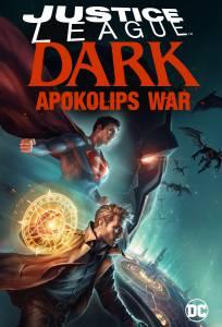 1 34 204x300 - دانلود انیمیشن Justice League Dark: Apokolips War 2020 با دوبله فارسی