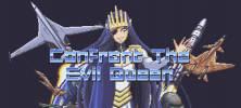 1 40 222x100 - دانلود بازی Infinite Beyond The Mind برای PC