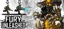 1 41 222x100 - دانلود بازی Fury Unleashed برای PC