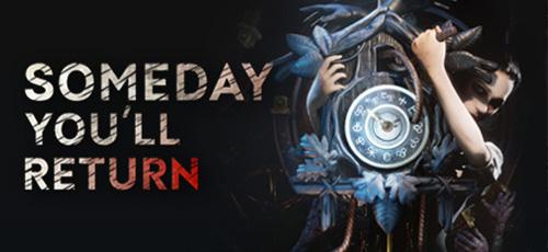 1 42 - دانلود بازی Someday You'll Return برای PC