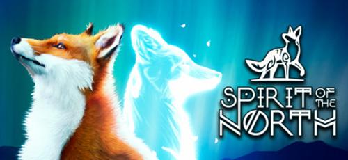 1 44 - دانلود بازی Spirit of the North برای PC