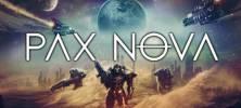 1 5 222x100 - دانلود بازی Pax Nova برای PC