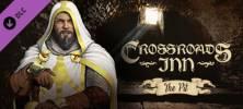 1 57 222x100 - دانلود بازی Crossroads Inn The Pit برای PC