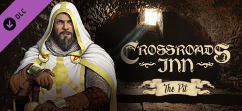 1 57 - دانلود بازی Crossroads Inn The Pit برای PC