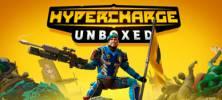 1 58 222x100 - دانلود بازی HYPERCHARGE Unboxed برای PC