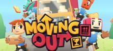 1 6 222x100 - دانلود بازی Moving Out برای PC