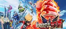1 69 222x100 - دانلود بازی The Wonderful 101 Remastered برای PC