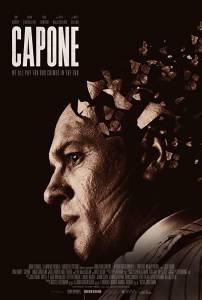 1 72 202x300 - دانلود فیلم Capone 2020 با دوبله فارسی