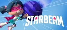 1 83 222x100 - دانلود انیمیشن StarBeam 2020 فصل اول