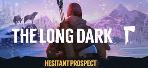 2 101 - دانلود بازی The Long Dark برای PC