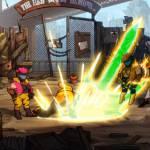 2 2 150x150 - دانلود بازی Streets of Rage 4 برای PC