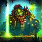 2 34 150x150 - دانلود بازی Fury Unleashed برای PC
