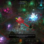 2 48 150x150 - دانلود بازی Druidstone The Secret of the Menhir Forest برای PC