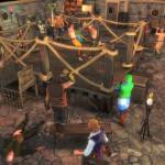 2 50 150x150 - دانلود بازی Crossroads Inn The Pit برای PC