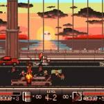 2 55 150x150 - دانلود بازی Tonight We Riot برای PC