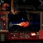 2 58 150x150 - دانلود بازی HUNTDOWN برای PC
