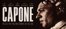 2 65 222x100 - دانلود فیلم Capone 2020 با دوبله فارسی