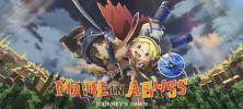 2 83 222x100 - دانلود انیمیشن Made in Abyss: Journey's Dawn 2019