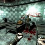 2 85 150x150 - دانلود بازی The Chronicles of Riddick Escape From Butcher Bay برای PC