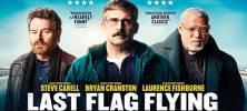 2 95 222x100 - دانلود فیلم Last Flag Flying 2017 با دوبلهفارسی