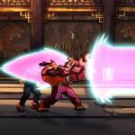 3 2 150x150 - دانلود بازی Streets of Rage 4 برای PC