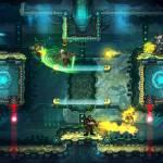 3 23 150x150 - دانلود بازی Fury Unleashed برای PC