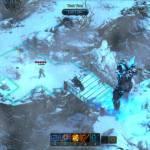 3 30 150x150 - دانلود بازی Druidstone The Secret of the Menhir Forest برای PC