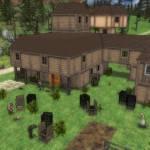 3 32 150x150 - دانلود بازی Crossroads Inn The Pit برای PC