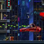 3 37 150x150 - دانلود بازی HUNTDOWN برای PC