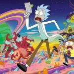3 55 150x150 - دانلود انیمیشن Rick and Morty ریک و مورتی فصل چهارم با زیرنویس فارسی