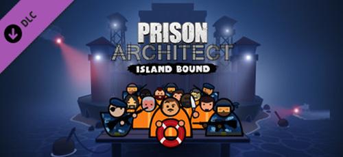 3 56 - دانلود بازی Prison Architect برای PC