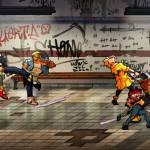 4 2 150x150 - دانلود بازی Streets of Rage 4 برای PC